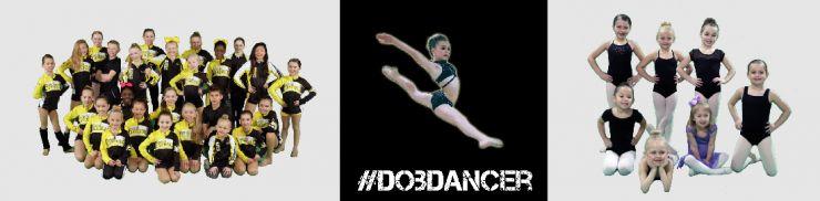 Dancin On Broadway :: Studio Location + Hours